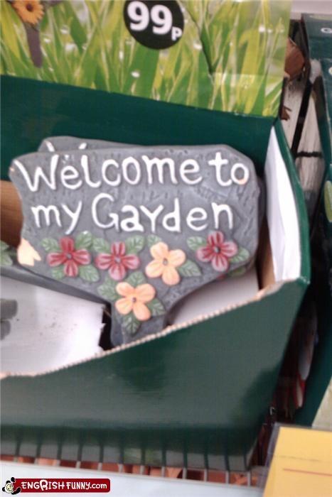 california,gardens,gays,signs