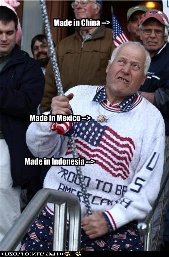 Made in China -->