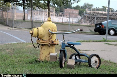 Nice Pedals Bro!