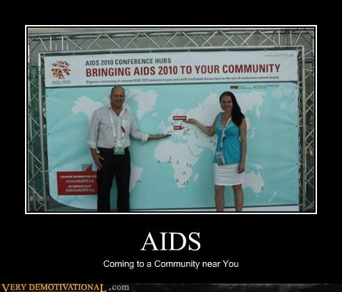 aids,disease,happy,jk,just-kidding-relax,modern living,Terrifying,when a man and a women
