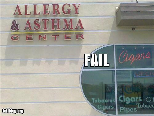 asthma,bad idea,building,cigars,failboat,g rated,health,smoke