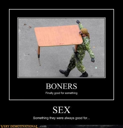 boners,no no tubes,sexy times