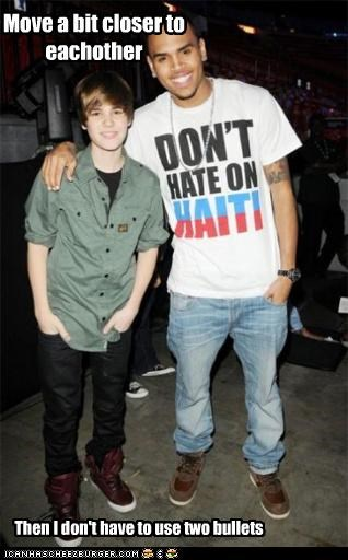celebrity-pictures-justin-bieber-chris-brown,chris brown,Collaborations,justin bieber,kanye west,lolz,max,twitter
