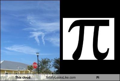 cloud,pi