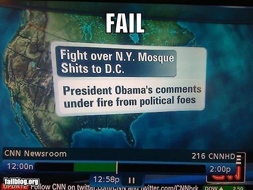buildings,DC,failboat,news,NY,spelling,the president