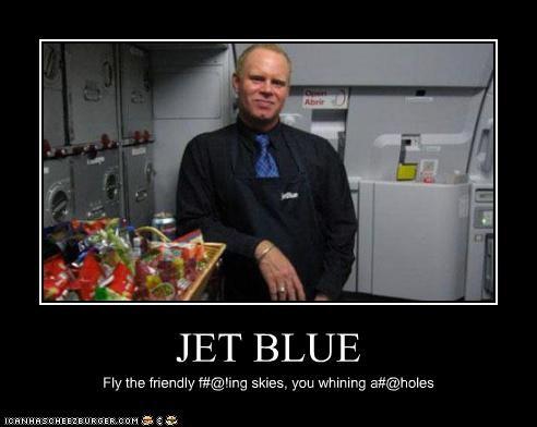celebrity-pictures-steven-slater-jet-blue,ROFlash