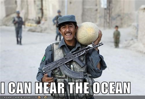 funny,lolz,military,soldier,weapon