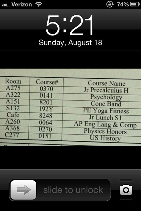 awesome,life hacks,dorm,college