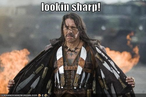 celebrity-pictures-danny-trejo-lookin-sharp,lolz
