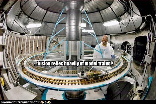 funny,lolz,science,technology