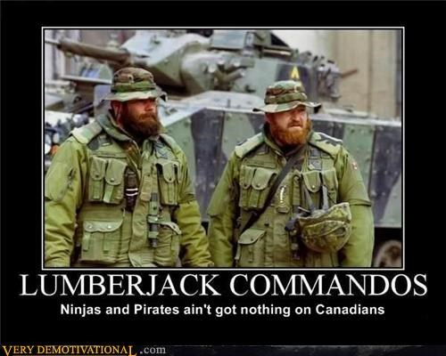 MP/633497734174771394-Lumberjack-Commandos.jpg
