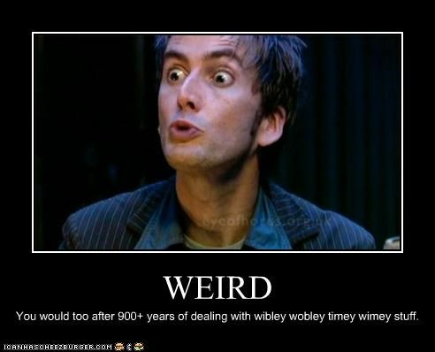 actor,celeb,David Tennant,demotivational,funny,Hall of Fame,sci fi