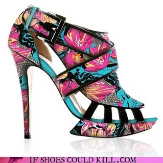 floral,florida,heels,old lady,retirement,sexy