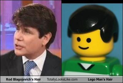lego-mans-hair,rod-blagojevichs-hair