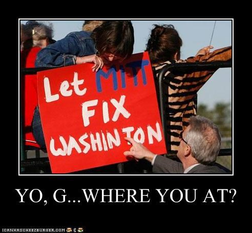 demotivational,funny,lolz,sign,spelling