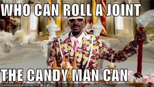 california gurls,rappers,sammy davis jr,snoop dogg,the candy man