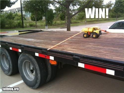 cargo,failboat,g rated,transportation,trucks,win