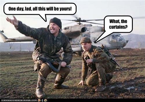 funny,lolz,monty python,pop culture,soldiers