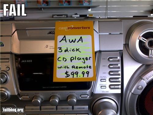 description,failboat,Music,p33n,sale,stereos