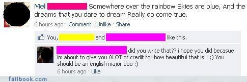 facepalm,quotes,Songs,stupid,the wizard of oz