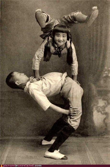 acrobatics,athletes,painful,wtf