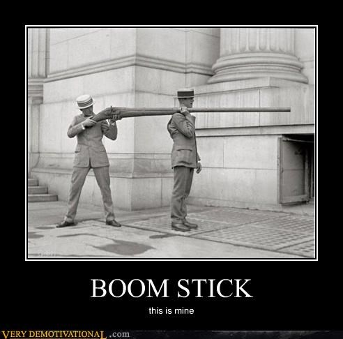 boom stick,elephant gun,guns,old times,Terrifying,vintage