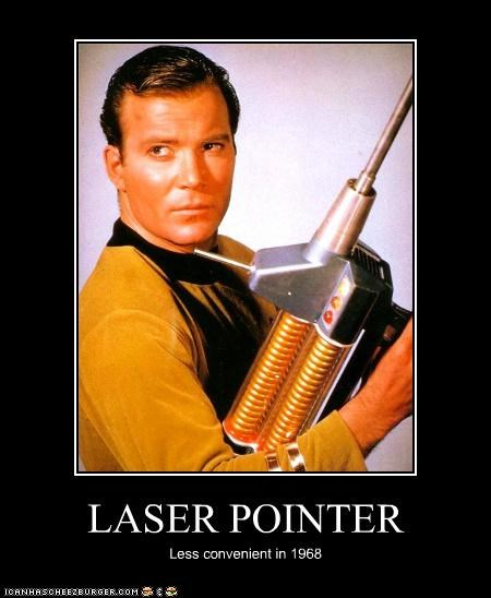 actor,celeb,demotivational,funny,sci fi,Star Trek,William Shatner