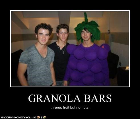 celeb,demotivational,funny,jonas brothers,Music