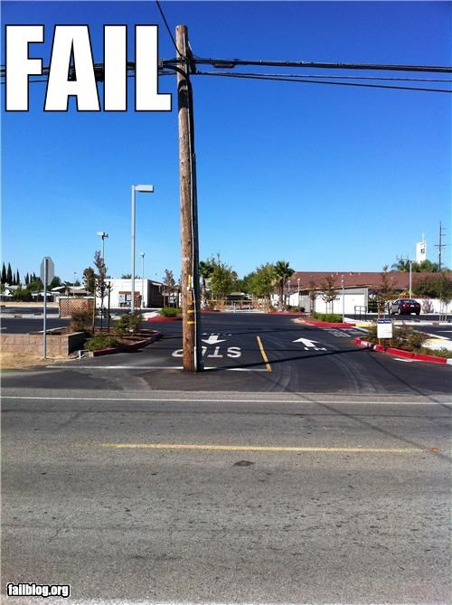 failboat,g rated,stop,streets,telephone poles,traffic