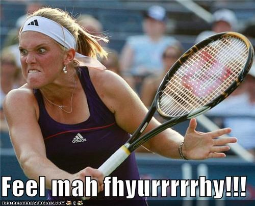 derp,rage,sports,tennis