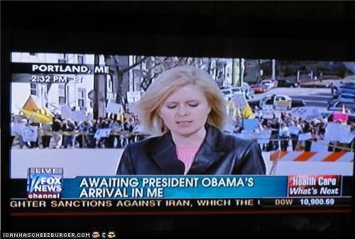 FAIL,fox news,funny,news,obama