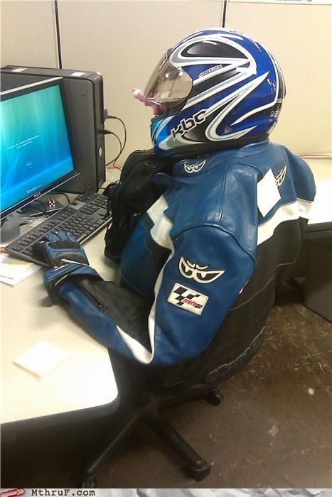 motorcycle,protection,vista,windows