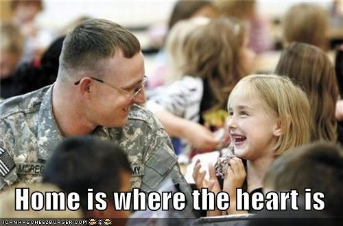 family,kids,lolz,military,soldier