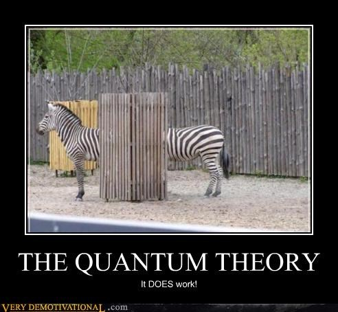 animals,impossible,physics,science,theories,zebra