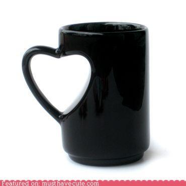 coffee,cup,cute-kawaii-stuff,handle,heart,Kitchen Gadget,mug,tea