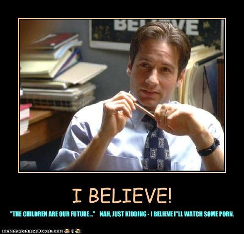 actor,David Duchovny,lolz,pr0n,the x-files,TV