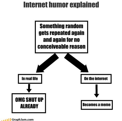 flow chart,hipster kitty was here,internet,Memes