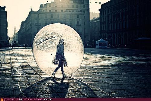 armor,art,ball,bubble,costume,wtf