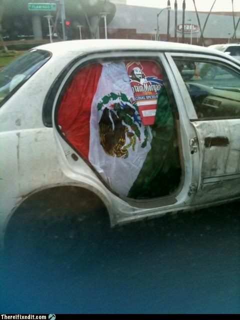 buckle up,car,car door,road trip,safety