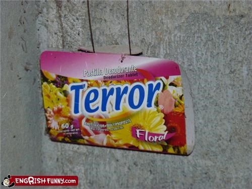 bad name,flowers,product