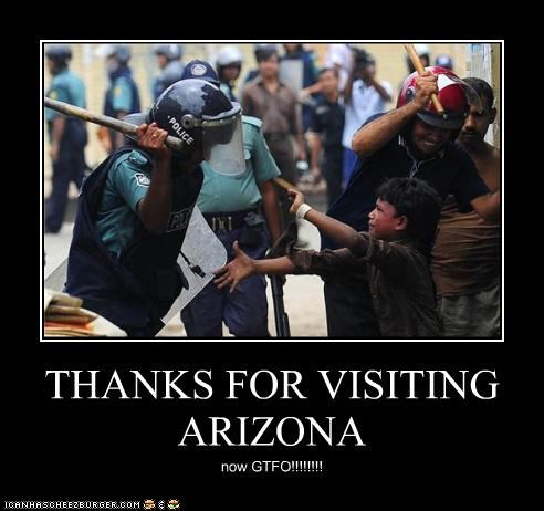 abuse,arizona,children,kids,nightstick,police,racism,violence