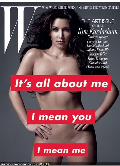 Hot Women,justin bieber,kim kardashian,max,paris hilton,reality tv,ROFlash,W Magazine