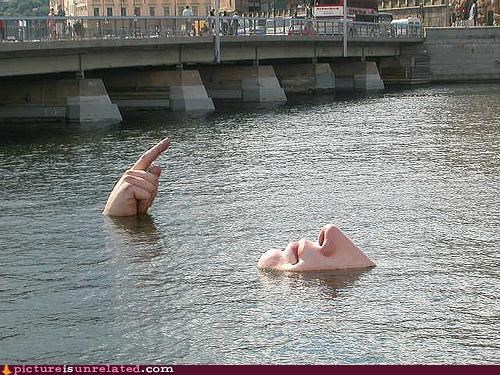 bathing,europe,facts,giant,river,wtf