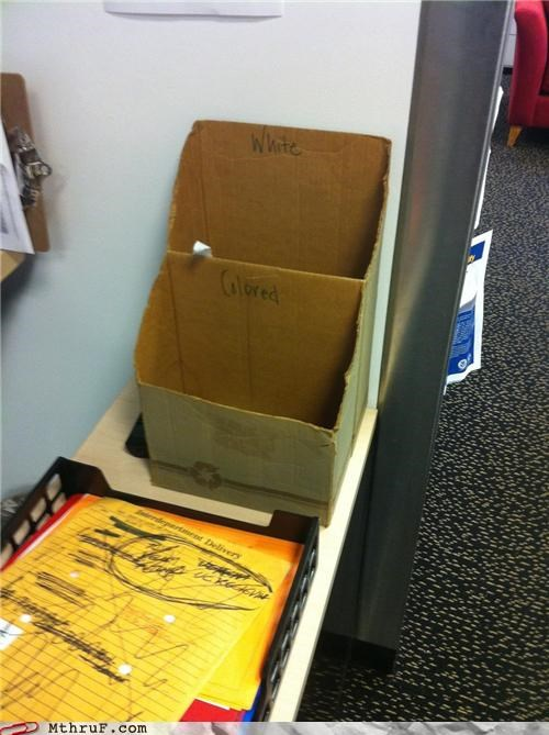 I Think It's About Time We Updated That Filing System