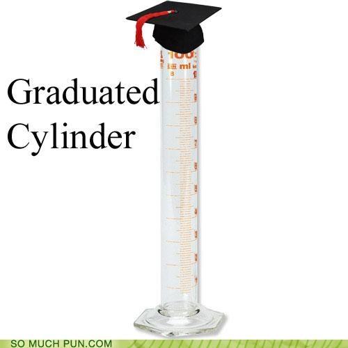 college,cylinder,gpa,graduated cylinder,liter,measure,measuring,metric,scale,summa cum laude,system,terminology