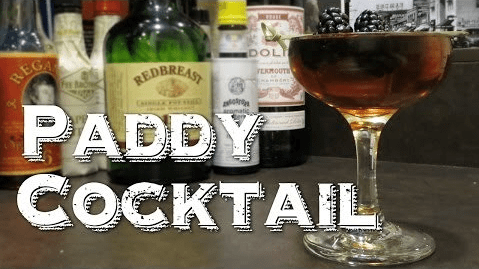 6 Delicious St. Patrick's Day Cocktails