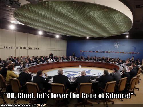 council,funny,lolz,politics