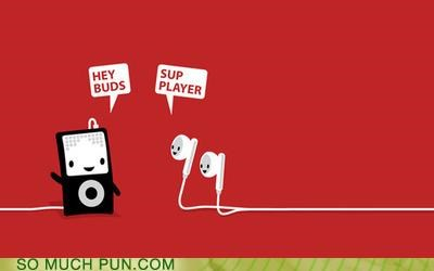 Sup Player?