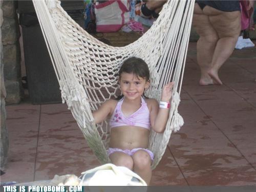 Cute Kid.... OH MY GOD WTF