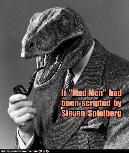 dinosaur,fake,funny,Photo,photograph,shoop